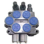 80-LPM Directional Control Hydraulic Valve