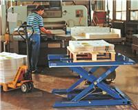 Buy cheap Lower Profile Table P Shape Lower Profile Table from wholesalers