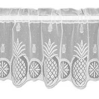 Buy cheap Welcome Valance  Heritage Lace 7270E-6015, 7270W-6015 from wholesalers