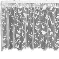 Buy cheap Bristol Garden Valance  Heritage Lace 6305C-6018, 6305W-6018 from wholesalers