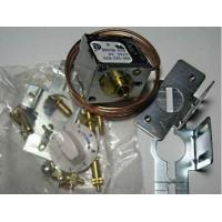 A Series A30-182 Adaptable Refrigerator Control, -6F to 44F