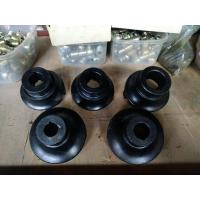 Spare parts of test bench coupling