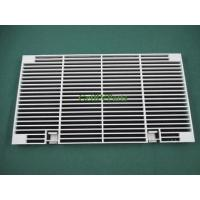 China Dometic 3104928001 Duo Therm Fan Return Air Conditioner Grill CW on sale