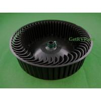 Coleman 1472A1181 Air Conditioner AC Fan Blower Wheel