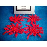 Wholesale 25mm Toy Soldiers Ykreol, Samurais Warriors 32 pieces 1:72 scale (YK22) from china suppliers