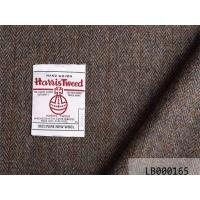 Wholesale Reasonable Price Harris Tweed Clothing from china suppliers