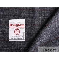 Wholesale Suitable Price Harris Tweed Clothing from china suppliers