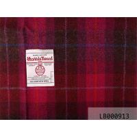 Wholesale Harris Tweed Clothing Suitable Price from china suppliers