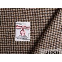 Wholesale Harris Tweed Clothing Popular from china suppliers