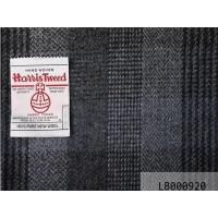 Wholesale Harris Tweed Clothing from china suppliers