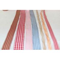 Wholesale Apparel,Textiles & Accessories High Quality Satin Ribbon from china suppliers