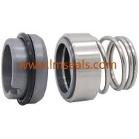 Wholesale O-rings mechanical seals XG8D from china suppliers