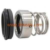 Wholesale O-rings mechanical seals XG12 from china suppliers