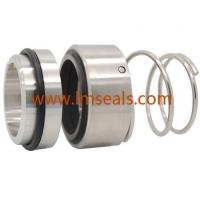 Wholesale O-rings mechanical seals XG82 from china suppliers