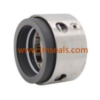 Wholesale O-rings mechanical seals XG8-1 from china suppliers