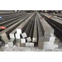 Wholesale ASTM 1045/ S45C/ C45 COLD DRAWN STEEL SQUARE BAR from china suppliers