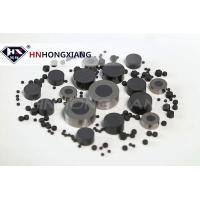 Wholesale PCD die blanks PCD blanks for wire drawing die from china suppliers