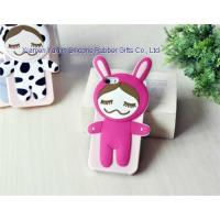 Wholesale YXLSPC19 iphone 6 cartoon 2015 newest phone cover from china suppliers