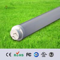 Wholesale Tube Light Series Eco-LongSung T12 LED Tube from china suppliers