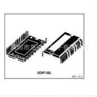 Wholesale INFINEON IGBT module from china suppliers