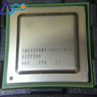 China TMS320DM8148CCYEA0 Embedded DSP IC 684FCBGA for sale