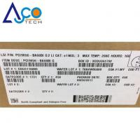 Wholesale PCI9056 Series Electronic Components PCI9056-BA66BIG PCI Bus Mastering I/O Accelerator from china suppliers