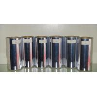 Aluminum Coated Products for sale