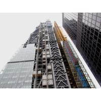 Wholesale Building Construction is Becoming More Quality, Safety and Efficient from china suppliers