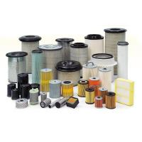 Wholesale Filter Element  High Filtration Accuracy, Any Bespoke Shape Available from china suppliers