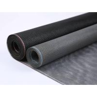 Wholesale Window Screen  High Strength, Good Ventilation, Perfect Transparency from china suppliers