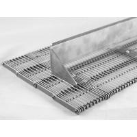 Wholesale Metal Conveyor Belt with Good Strength to Weight Ratio, Anti-Corrosion from china suppliers