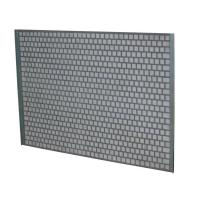 Wholesale Shale Shaker Screen Has Good Filter Accuracy, High Handling Efficiency from china suppliers