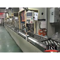 China Car gearbox assembly line on sale