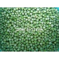 Buy cheap IQF Vegetables IQF Green Peas from wholesalers