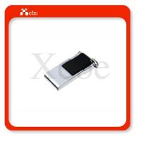 Wholesale USB Flash Disk UD-2806 Corporate custom USB business marketing gifts from china suppliers