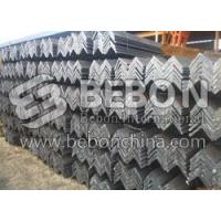 Wholesale RINA angle shipbuilding steel from china suppliers