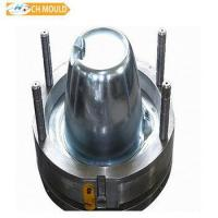 China hot sale customized Rotational molding plastic dustbin mould on sale