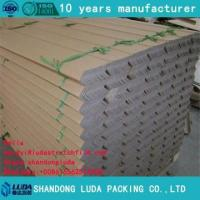 Wholesale 1600mm width kraft paper slitter and rewinder for edge protector from china suppliers