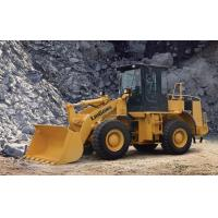 Wholesale LIUGONG/CLG Wheel Loader from china suppliers