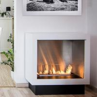 Wholesale Landcape Ethanol Fireplaces from china suppliers