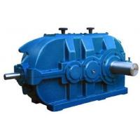Wholesale Hydraulic Motor Gear Reducer Drill Speed Reducer from china suppliers