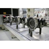 China Gearbox Assembly Line on sale