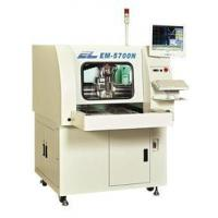 Buy cheap PCB SEPARATOR CUT MACHINE from wholesalers