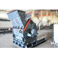 Buy cheap Hammer Crusher from wholesalers