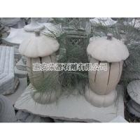 Buy cheap The lantern from wholesalers