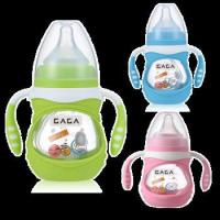 2017 Best Selling Products Baby Feeding Bottle Pacifier Baby Products of All Types