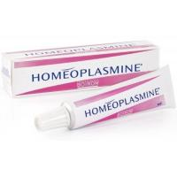 Alternative Remedies Homeoplasmine 18g tube for sale
