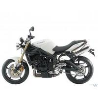 Buy cheap iPods motorcycle from wholesalers