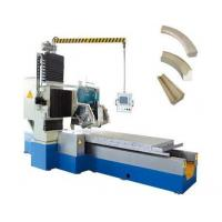 Wholesale Single arm multi-blades cutting machine from china suppliers