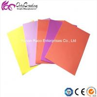 Wholesale Neon Color EVA Foam from china suppliers